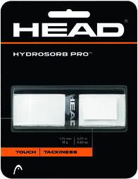 Намотка базовая Head HydroSorb Pro
