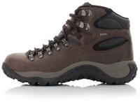 Ботинки мужские Merrell Reflex Ii Mid Leather Wtpf