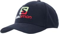 Кепка Salomon