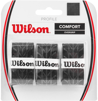 Намотка базовая Wilson Profile Overgrip