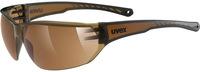 Солнцезащитные очки Uvex 204