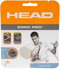 Струна Head Sonic Pro