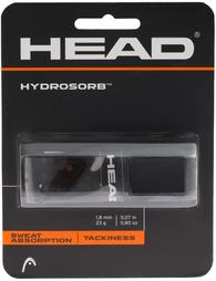 Намотка базовая Head HydroSorb
