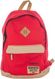 Рюкзак мужской Termit