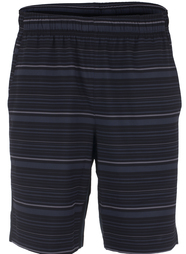 Шорты мужские Wilson LSU Stripe