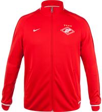 Куртка мужская Nike Spartak N98 Authentic