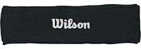 Повязка на голову Wilson 'W'
