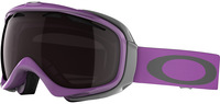Маска Oakley Elevate 59-556O0D