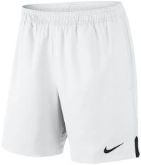 Шорты мужские Nike Court
