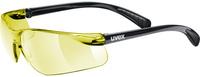 Солнцезащитные очки Uvex Flash