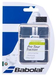 Намотка верхняя Babolat Pro Tour X3 05