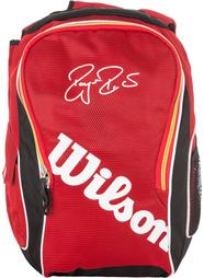 Рюкзак Wilson Federer Prem