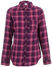 Рубашка женская Columbia Piper Ridge