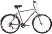 Велосипед городской Stern City 1.0