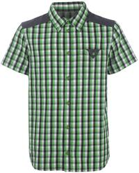 Рубашка для мальчиков Outventure
