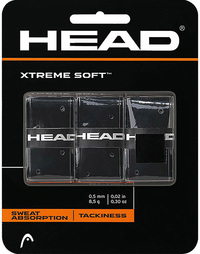 Намотка верхняя Head XtremeSoft