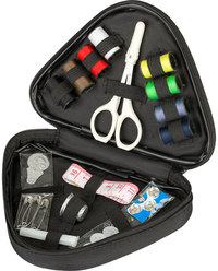 Ремнабор Nordway Sewing Kit
