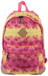Рюкзак женский Termit