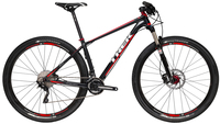 TREK Superfly 5 29 (2015)