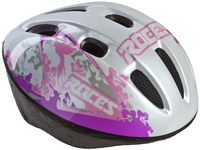 Шлем для девочек Roces