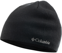 Шапка Columbia Bugaboo