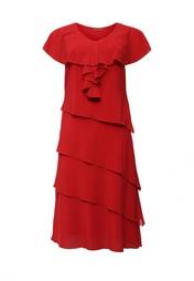 Платье O`Queen