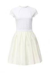 Платье CHIC
