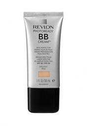 BB-крем Revlon