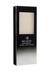 Основа Revlon