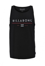 Майка Billabong