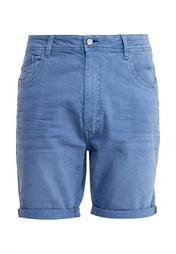 Шорты джинсовые SPRINGFIELD