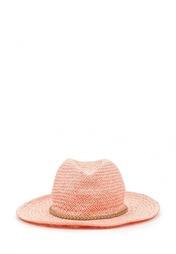 Шляпа Zarina