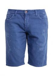 Шорты джинсовые Liu Jo Uomo