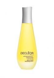Разглаживающая ароматическая эссенция Decleor