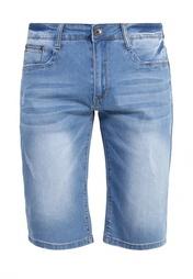 Шорты джинсовые Forex