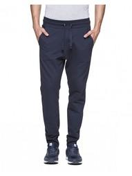 Спортивные брюки United Colors of Benetton