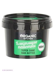 Средства для волос Organic Shop