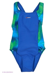 Слитные купальники Sport Vision