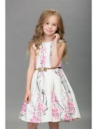 Платья Baby Steen