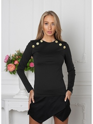 Кофточка Lipinskaya Brand