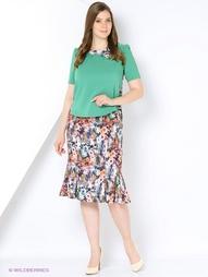 Комплекты одежды Антали