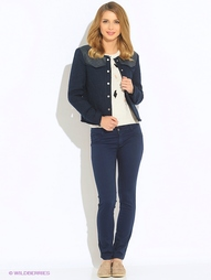 Куртки Vero moda