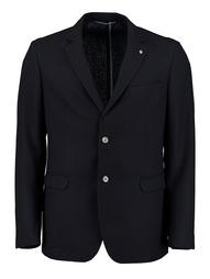 Пиджаки Florentino