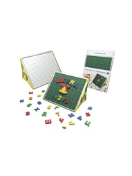 Игровые наборы Magneticus