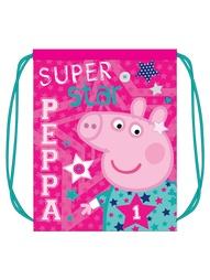 Мешки для обуви Peppa Pig