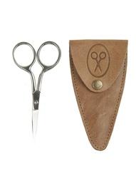 Ножницы для рукоделия Le Coffre