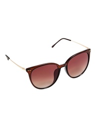 Солнцезащитные очки Kameo-bis