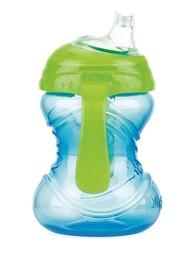 Чашки-непроливайки NUBY
