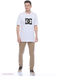 Брюки DC Shoes