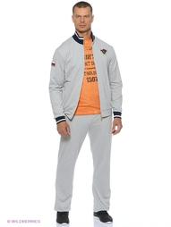 Спортивные костюмы Stayer